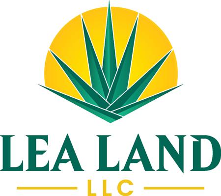 www.lealandllc.com